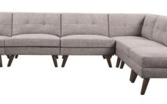 Little Rock Ar Sectional Sofas