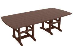 Nazan 46'' Dining Tables