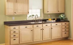 Affordable Cheap Kitchen Cabinets