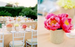 Affordable Cheap Wedding Reception Ideas