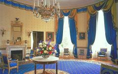 American Empire Style Furniture Ideas