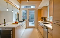 Contemporary Kitchen Interior Remodel Ideas