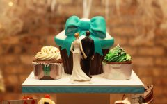 Wonderful Wedding Cakes Ideas