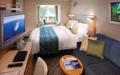 Asian Bedroom Interior Color Ideas