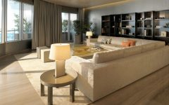 Luxury House Interior Designs