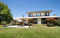 Beautiful House Exterior Design 2014