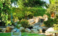 Beautiful Japanese Garden Ideas