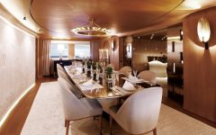 Beautiful Luxury Kitchen Interior Design