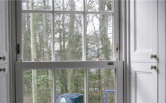Ways To Reglazing Window Sashes