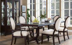 Beauty European Dining Room Furniture Set