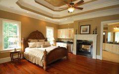 Bedroom Decorating Classic Ideas