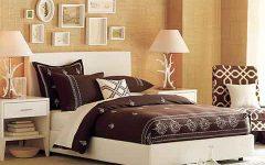 Bedroom Decorating Style
