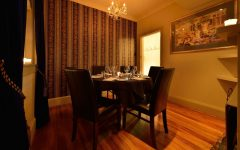 Best Round Dining Room Furniture