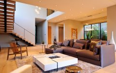 30 Modern and Contemporary Living Room Design Ideas