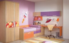 Children Bedroom Wall Decoration for Boy