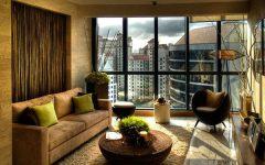 Classic Elegant Living Room Furniture Ideas