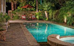Classic Swimming Pool Design Ideas