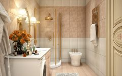Best Tips for Bathroom Renovation