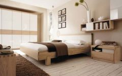 Comfortable Bedroom Furniture Classic Ideas