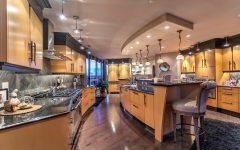 Kitchen Diner Flooring Ideas