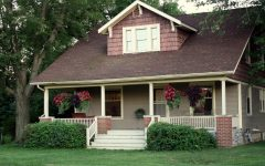 Low Country House Exterior Plans