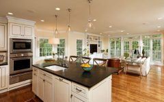 Kitchen Remodel: Beautiful Country Kitchen Design Ideas