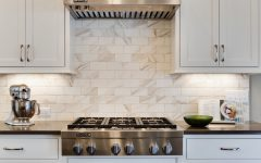 Custom Sink Backsplash Ideas for Your New Kitchen