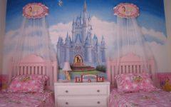 Creative Children Girl Room Decoration