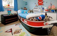 Creative Children Room Decoration