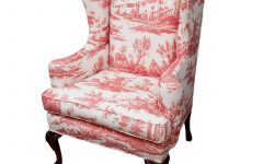 Queen Anne Chair and the Antique Sense of It