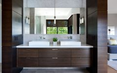 Latest Trends for Bathroom Storage Ideas