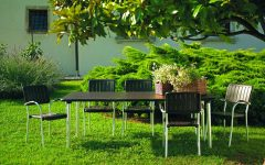 Decorate Garden With Nature