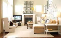 Deluxe Living Room Remodeling Ideas