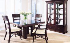 Dining Room Interior Ideas