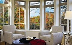 What Is Double Hung Windows Intrinsically?