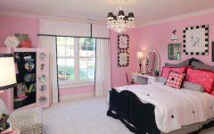 Elegant Bedroom Decorating Ideas