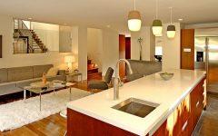 Elegant Kitchen Countertop Ideas