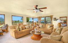 Elegant Large Living Room Design Ideas