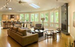 Elegant Living Room Furniture Ideas