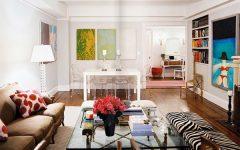 Elegant Living Room Furniture Trends