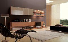 Elegant Living Room Minimalist Ideas