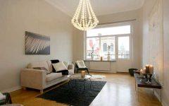 Elegant Minimalist Living Room Furniture Ideas