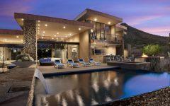 Elegant Swimming Pool Design Ideas