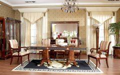 Empire Style Furniture Ideas