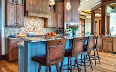 10 African American Kitchen Decor Ideas