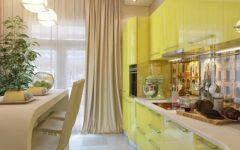 Furnishing Small Dining Room