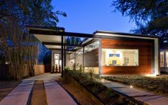 Front Garage Landscaping Design Ideas