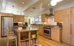 Decorating Tips to Brighten Your Kitchen