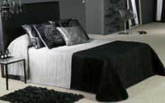 Gothic Bedroom Decor Ideas