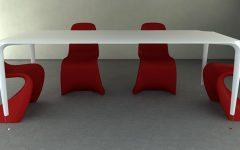 Gravity Table Simple Table Design Ideas